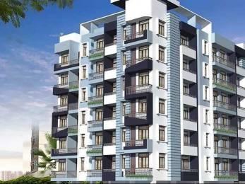 1500 sqft, 3 bhk Apartment in Builder Sai Ramcharan Palace Gola Road, Patna at Rs. 57.0000 Lacs