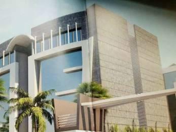 1020 sqft, 2 bhk Apartment in Builder Project katara hills bhopal, Bhopal at Rs. 18.9900 Lacs