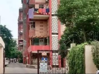 2200 sqft, 4 bhk Apartment in CGHS Dream Apartments Sector 22 Dwarka, Delhi at Rs. 2.1500 Cr