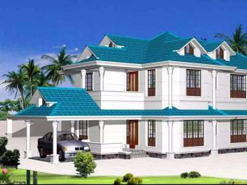 5500 sqft, 6 bhk Villa in Builder Project Jawahar Lal Nehru Marg, Jaipur at Rs. 3.9500 Cr