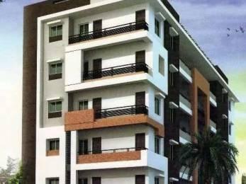 950 sqft, 2 bhk Apartment in Builder Project PMPalem, Visakhapatnam at Rs. 29.4500 Lacs