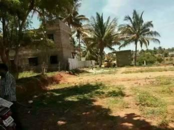1200 sqft, 2 bhk IndependentHouse in Builder Project Vidyaranyapura, Bangalore at Rs. 27.0000 Lacs