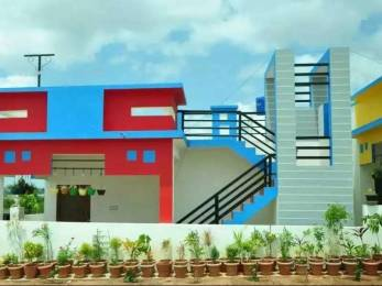 1200 sqft, 2 bhk IndependentHouse in Builder Project Vidyaranyapura, Bangalore at Rs. 27.0000 Lacs