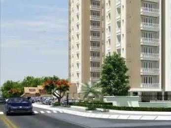 1355 sqft, 3 bhk Apartment in Unnati Jagat Hills Jagatpura, Jaipur at Rs. 40.9888 Lacs