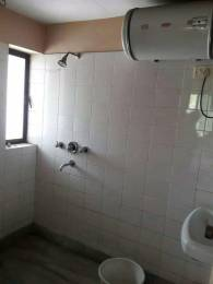 650 sqft, 1 bhk Apartment in Builder Project palm avenue, Kolkata at Rs. 15000