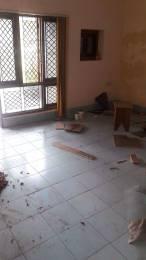 1200 sqft, 2 bhk BuilderFloor in Builder Project Aliganj, Lucknow at Rs. 15000