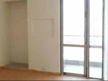 1495 sqft, 3 bhk Apartment in Omaxe New Heights Sector 78, Faridabad at Rs. 48.2000 Lacs
