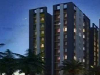 1157 sqft, 3 bhk Apartment in Builder Aster Sree Garden Serampore, Kolkata at Rs. 32.3960 Lacs