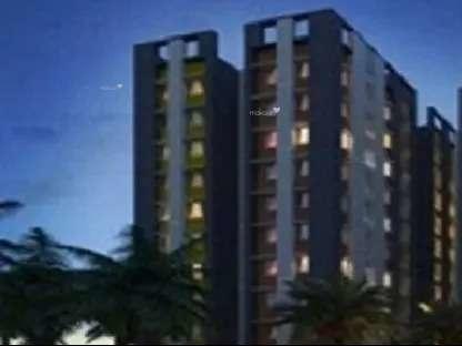1157 sqft, 3 bhk Apartment in Builder Aster Sree Garden Serampore, Kolkata at Rs. 32.3960 Lacs