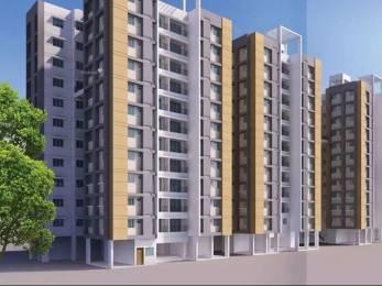 849 sqft, 3 bhk Apartment in Builder Merlin Gangotri Hooghly, Kolkata at Rs. 31.4045 Lacs