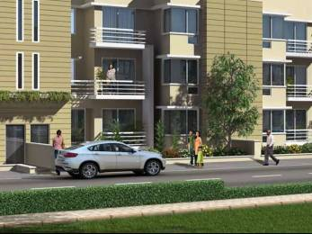 997 sqft, 2 bhk BuilderFloor in Unitech Anthea Floors Sector 70, Gurgaon at Rs. 91.0000 Lacs