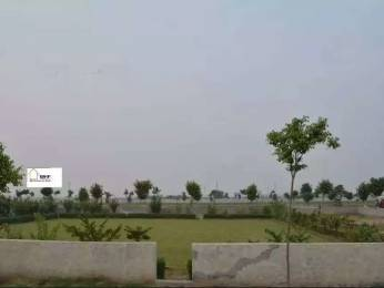 450 sqft, Plot in Builder green city Taj Expressway, Greater Noida at Rs. 1.7500 Lacs