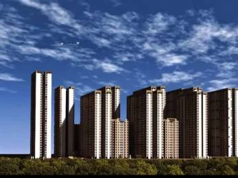 1044 sqft, 2 bhk Apartment in TATA Amantra Bhiwandi, Mumbai at Rs. 70.0000 Lacs