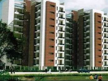 1159 sqft, 2 bhk Apartment in WWICS Imperial Heights Sector 115 Mohali, Mohali at Rs. 31.9999 Lacs
