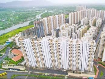 1050 sqft, 2 bhk Apartment in Lodha Palava City Dombivali East, Mumbai at Rs. 65.0000 Lacs