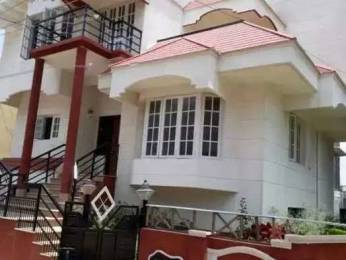 1350 sqft, 3 bhk IndependentHouse in Builder Project Sanjay Nagar, Bangalore at Rs. 2.0000 Cr