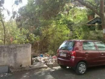 1200 sqft, Plot in Builder Project Tindlu, Bangalore at Rs. 75.0000 Lacs