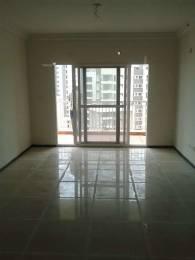 1590 sqft, 3 bhk Apartment in Salarpuria Sattva Greenage Bommanahalli, Bangalore at Rs. 37000
