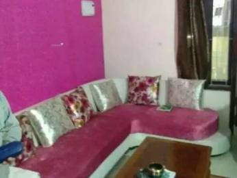 850 sqft, 2 bhk Apartment in APS Heights Shahberi, Greater Noida at Rs. 18.5000 Lacs