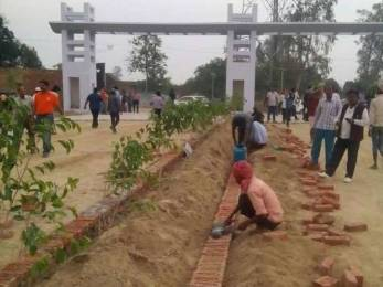 1000 sqft, Plot in Builder Project Sitapur Road, Lucknow at Rs. 7.0100 Lacs