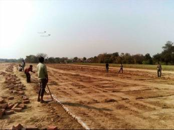 1000 sqft, Plot in Builder Project Sultanpur Road, Lucknow at Rs. 7.5100 Lacs
