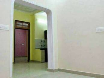 800 sqft, 2 bhk IndependentHouse in Builder Project Matiyari, Lucknow at Rs. 34.0000 Lacs