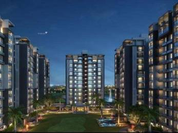 1850 sqft, 3 bhk Apartment in Builder Project SG Road, Ahmedabad at Rs. 59.0000 Lacs
