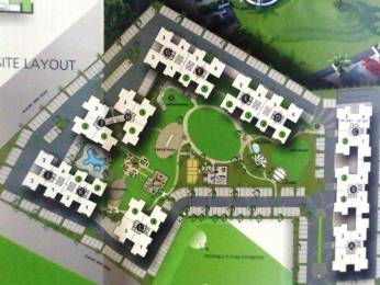 2000 sqft, 3 bhk Apartment in Builder Project SG Road, Ahmedabad at Rs. 1.0000 Cr