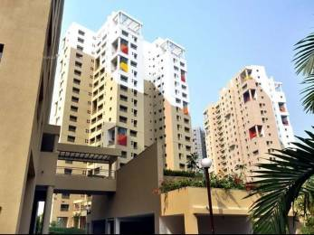 2571 sqft, 3 bhk Apartment in Ambuja Upohar Luxury Gold Garia, Kolkata at Rs. 2.0000 Cr