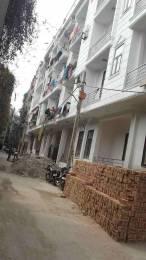 400 sqft, 1 bhk Apartment in Builder Project Khanpur, Delhi at Rs. 15.0000 Lacs