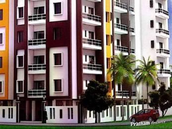 1318 sqft, 2 bhk Apartment in Builder Project Mahmoorganj Road, Varanasi at Rs. 52.7200 Lacs