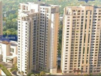 3800 sqft, 4 bhk Apartment in Koncept Ambience and Sureka The Botanika Gachibowli, Hyderabad at Rs. 2.4700 Cr