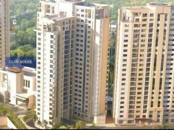 6000 sqft, 5 bhk Apartment in Vasavi GP Trends Nanakramguda, Hyderabad at Rs. 4.2200 Cr