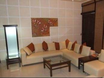 3150 sqft, 3 bhk IndependentHouse in Builder Project Panchkula Sec 21, Chandigarh at Rs. 20000
