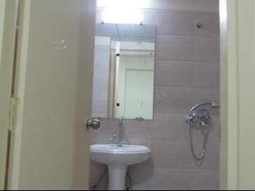 1850 sqft, 3 bhk Apartment in Builder Project MDC sECTOR 5, Chandigarh at Rs. 20000