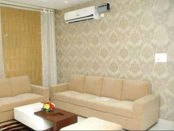 1165 sqft, 2 bhk Apartment in Soni Greens II Sector 127 Mohali, Mohali at Rs. 22.0000 Lacs