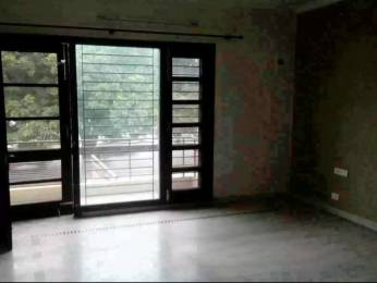 2250 sqft, 3 bhk IndependentHouse in Builder Project Panchkula Sec 7, Chandigarh at Rs. 23000