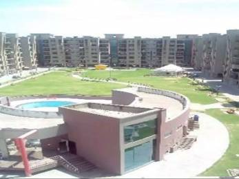 1870 sqft, 3 bhk Apartment in Hanumant Bollywood Heights I Panchkula Sec 20, Chandigarh at Rs. 16000