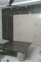 1250 sqft, 2 bhk Apartment in Builder Project Mangalagiri, Vijayawada at Rs. 50.0000 Lacs