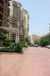 1110 sqft, 2 bhk Apartment in Builder Project Powai, Mumbai at Rs. 52000