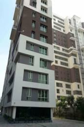 1527 sqft, 3 bhk Apartment in Alcove Regency Tangra, Kolkata at Rs. 45000