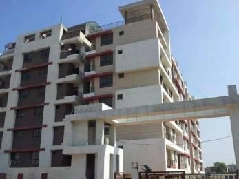 1060 sqft, 2 bhk Apartment in Space Space Park I Mahalakshmi Nagar, Indore at Rs. 28.0000 Lacs
