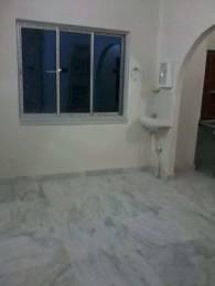 750 sqft, 2 bhk BuilderFloor in Builder Project Tollygunge, Kolkata at Rs. 7000