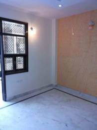 370 sqft, 1 bhk Apartment in Builder om vihar 136 Uttam Nagar west, Delhi at Rs. 14.0000 Lacs