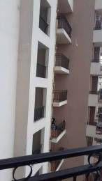 1775 sqft, 3 bhk Apartment in JM Royal Park Sector 9 Vaishali, Ghaziabad at Rs. 1.1000 Cr