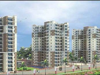2292 sqft, 4 bhk Apartment in Builder mona greens zirakpur vip road, Chandigarh at Rs. 69.9000 Lacs
