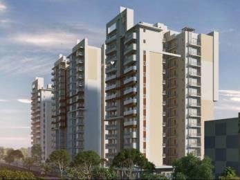2120 sqft, 3 bhk Apartment in Builder green lotus avenue Zirakpur, Mohali at Rs. 1.1925 Cr
