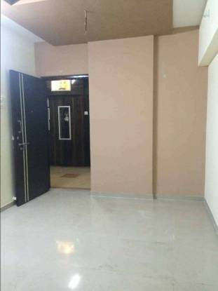447 sqft, 1 bhk Apartment in Bachraj Residency Virar, Mumbai at Rs. 25.0000 Lacs