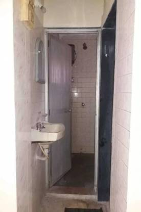1350 sqft, 3 bhk Apartment in Ekta Meadows Borivali East, Mumbai at Rs. 2.6500 Cr