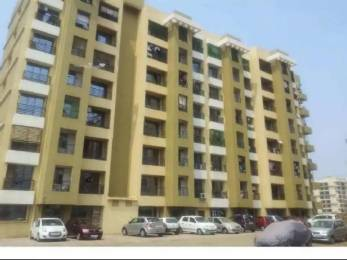 1000 sqft, 2 bhk Apartment in Builder Project Bhayandar West, Mumbai at Rs. 18500